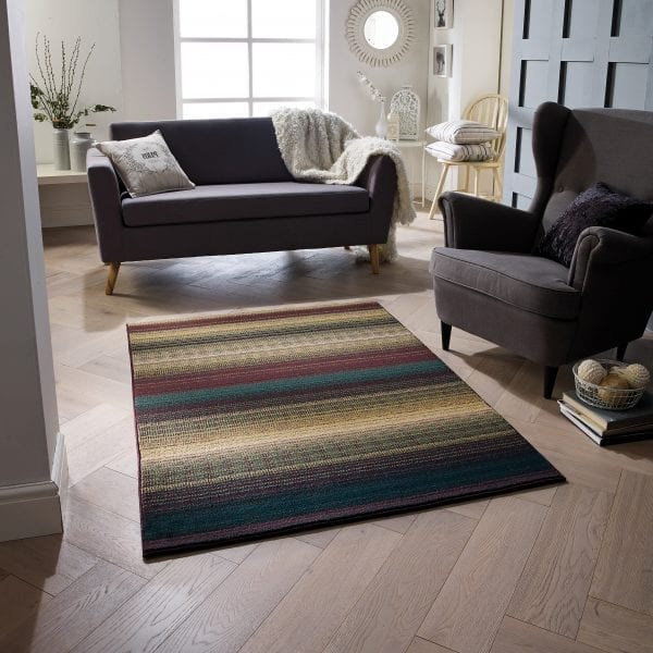 Apollo Rug Offer