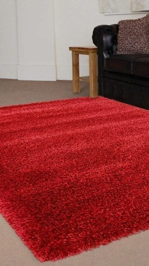 how-to-clean-a-shaggy-rug