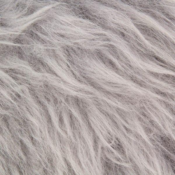 sheepskin-rug-care
