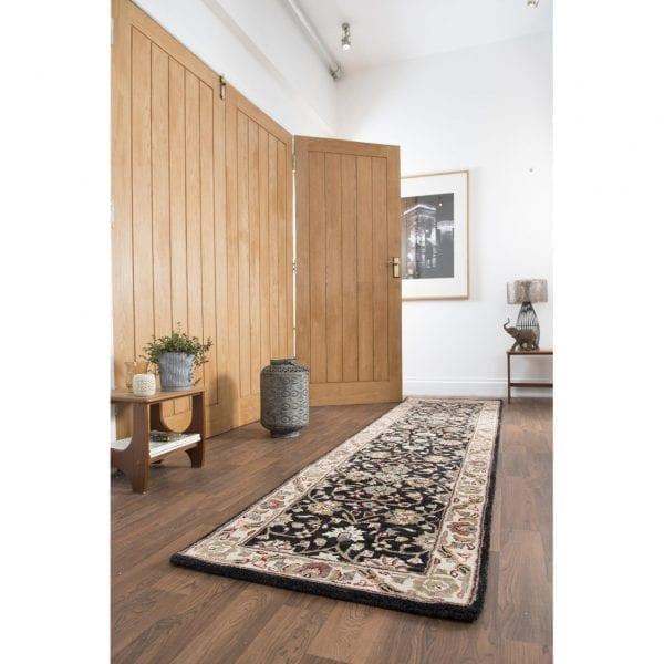 rug-shape