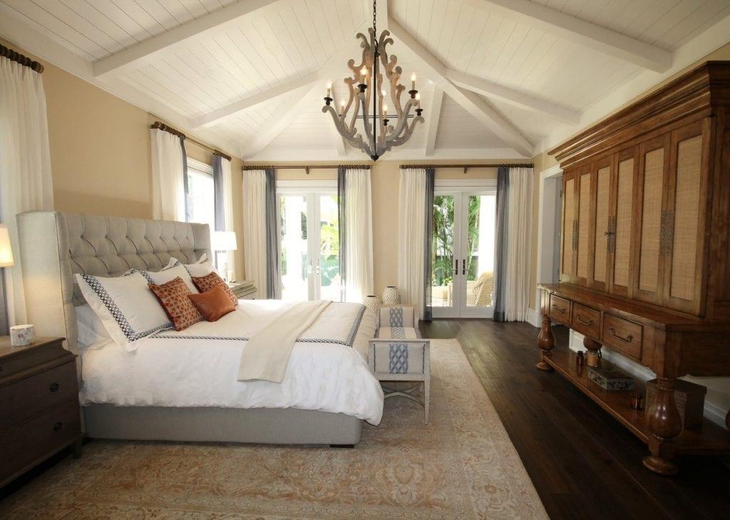 Master Bedroom Décor Ideas | Stylish Bedroom Ideas & Trends