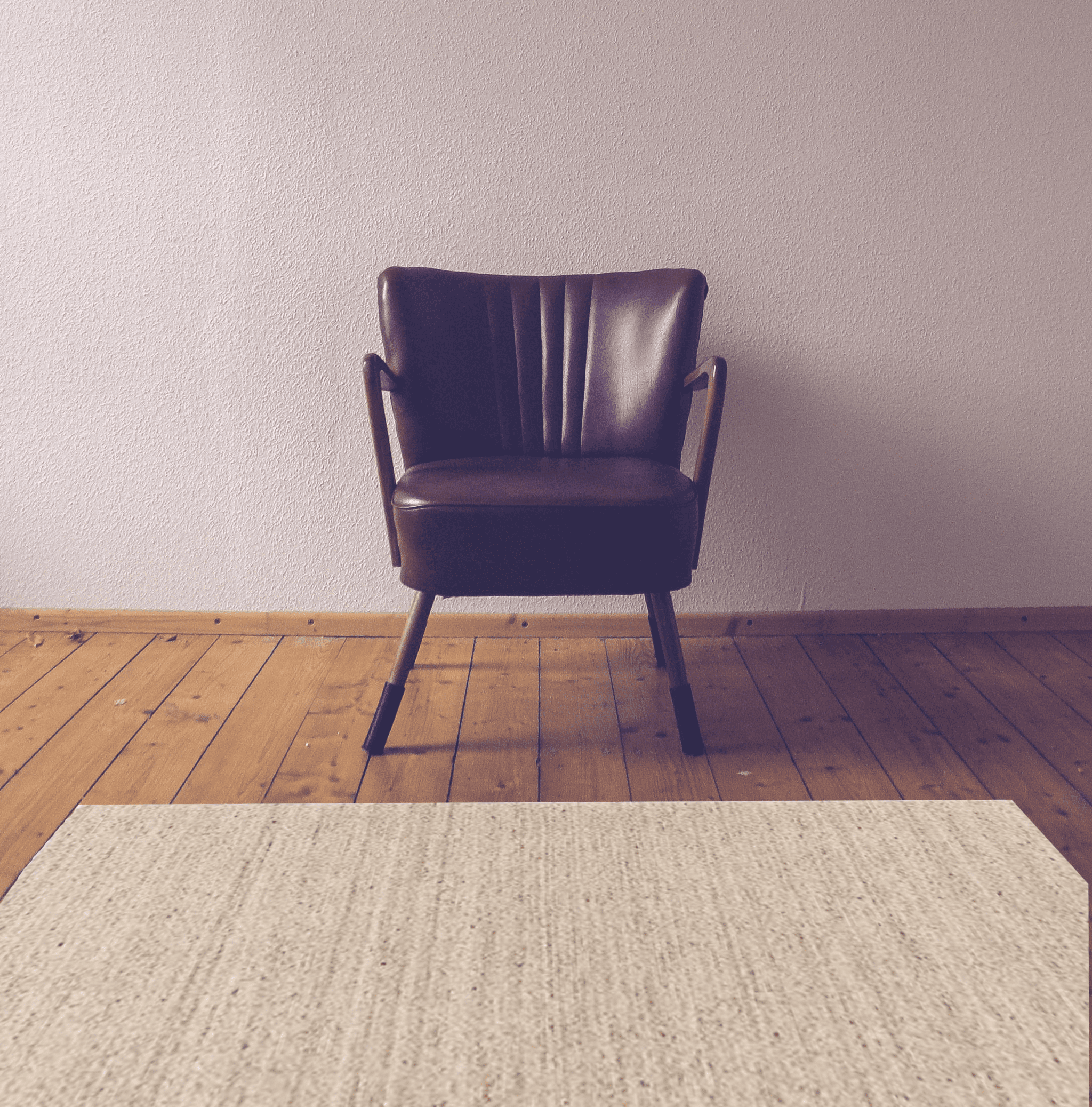 What Rugs Are Safe For Hardwood Floors