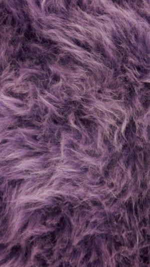 Purple Rugs Purple Floor Rugs Purple Area Rugs